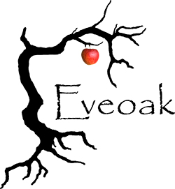 Eveooak Explore all things creative